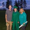 Caden Graduation 6421 May 26 2017