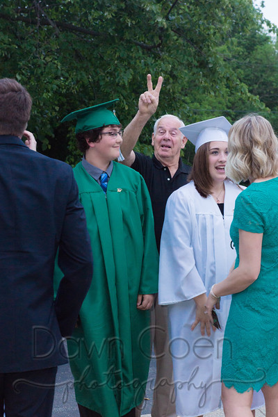 Caden Graduation 6367 May 26 2017