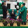 Caden Graduation 6334 May 26 2017