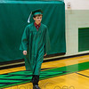 Caden Graduation 6248 May 26 2017