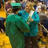 Caden Graduation 6308 May 26 2017