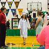 Caden Graduation 6350 May 26 2017