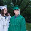 Caden Graduation 6386 May 26 2017