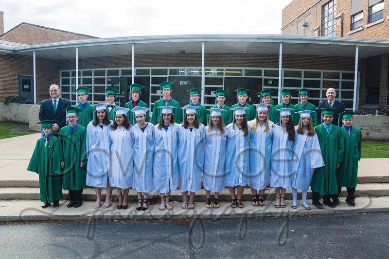Caden Graduation 6223 May 26 2017