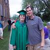 Caden Graduation 6398 May 26 2017