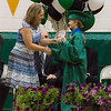 Caden Graduation 6292 May 26 2017