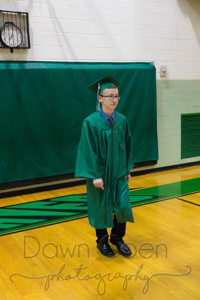 Caden Graduation 6235 May 26 2017