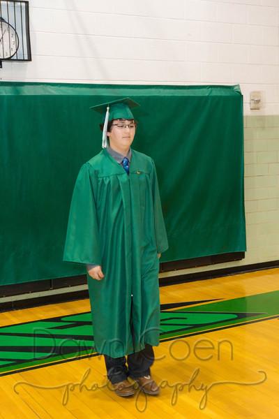 Caden Graduation 6258 May 26 2017