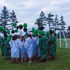 Caden Graduation 6404 May 26 2017