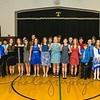 Caden Graduation 6200 May 26 2017