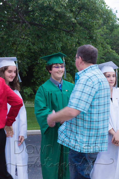 Caden Graduation 6360 May 26 2017