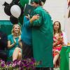 Caden Graduation 6336 May 26 2017