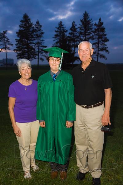 Caden Graduation 6430 May 26 2017