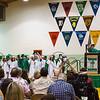 Caden Graduation 6346 May 26 2017