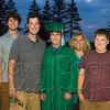 Caden Graduation 6427 May 26 2017