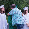 Caden Graduation 6361 May 26 2017