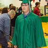 Caden Graduation 6354 May 26 2017