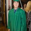 Caden Graduation 6211 May 26 2017