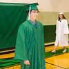 Caden Graduation 6262 May 26 2017