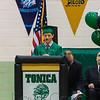 Caden Graduation 6269 May 26 2017