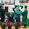 Caden Graduation 6329 May 26 2017