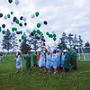 Caden Graduation 6412 May 26 2017