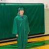 Caden Graduation 6257 May 26 2017