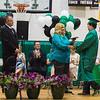 Caden Graduation 6328 May 26 2017