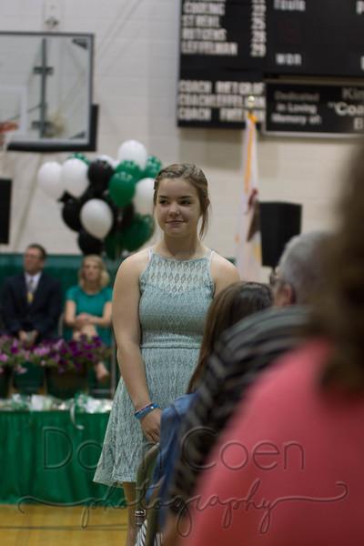 Caden Graduation 6273 May 26 2017