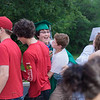 Caden Graduation 6372 May 26 2017