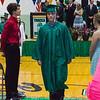 Caden Graduation 6352 May 26 2017