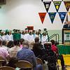 Caden Graduation 6349 May 26 2017