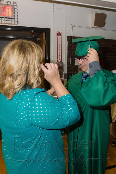 Caden Graduation 6209 May 26 2017