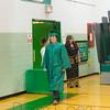 Caden Graduation 6253 May 26 2017