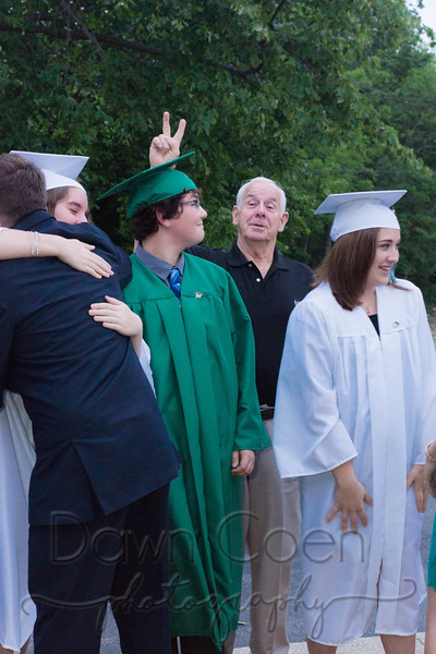 Caden Graduation 6366 May 26 2017