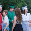 Caden Graduation 6374 May 26 2017