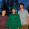 Caden Graduation 6445 May 26 2017