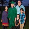 Caden Graduation 6436 May 26 2017