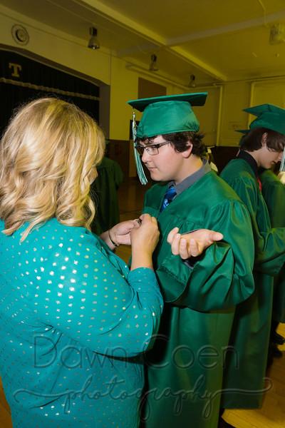 Caden Graduation 6215 May 26 2017