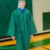 Caden Graduation 6243 May 26 2017