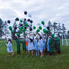 Caden Graduation 6407 May 26 2017
