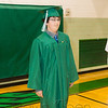 Caden Graduation 6260 May 26 2017