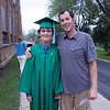 Caden Graduation 6400 May 26 2017