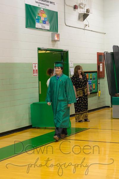 Caden Graduation 6254 May 26 2017