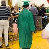 Caden Graduation 6265 May 26 2017