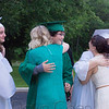 Caden Graduation 6368 May 26 2017