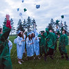Caden Graduation 6416 May 26 2017