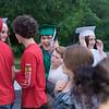 Caden Graduation 6373 May 26 2017
