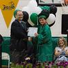Caden Graduation 6281 May 26 2017