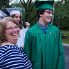 Caden Graduation 6383 May 26 2017